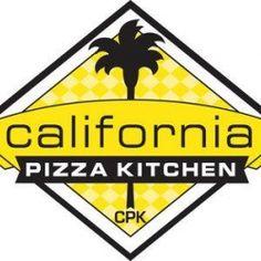 California Pizza Kitchen Recipes