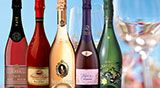HANAMI WINE SPECIAL ~ cherry-blossom viewing of wine ~ - BRANDS for FRIENDS (Brands for Friends)