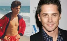 What These Baywatch Beauties Look Like Now is Incredible