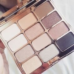 Neutrals✨Heaven via @p0shvalley