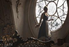 Kaunotar+ja+hirviö+-elokuvasta+julkaistiin+laulunäyte+–+näin+kauniisti+Emma+Watson+laulaa+Bellenä