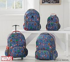 29 Best Backpacks images  63728ad7cbcb6