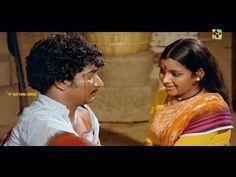 பட்டு வண்ண ரோசாவாம் பார்த்த கண்ணு மூடாதாம்(Pattu Vanna Rosavam)Song - S. Janaki - Shankar Ganesh - YouTube