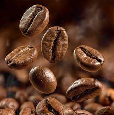 1966268_723231881041626_497587826_o.jpg (717×720) #Coffeelover
