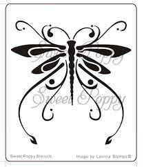 Image result for ornate dragonflies