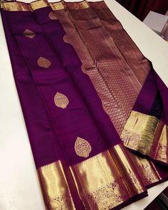 Wedding Saree Blouse Designs, Saree Wedding, Indian Jewelry Sets, Pure Silk Sarees, Work Blouse, Chennai, Alexander Mcqueen Scarf, Brides, Daughter