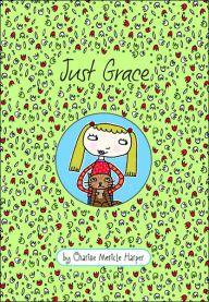 Just Grace (Just Grace Series)