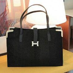 a1de05ffd0dfce www.designerclan com wholesale CHANEL tote online store, fast delivery  cheap… #Pradahandbags