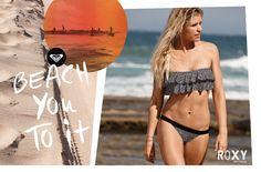Vaughan Treyvellan Photography, Durban South Africa Durban South Africa, Bikinis, Swimwear, Advertising, Photography, Fashion, Bathing Suits, Moda, Swimsuits