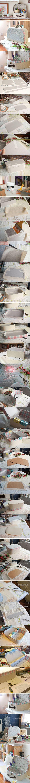 dekoratif-kutu-yapımı