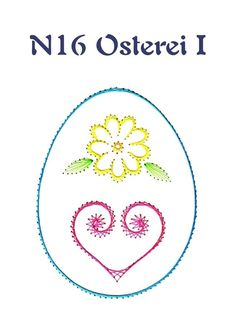 Latest Trend In Embroidery on Paper Ideas. Phenomenal Embroidery on Paper Ideas. Paper Embroidery, Embroidery Patterns, Card Patterns, Stitch Patterns, Sewing Cards, Thread Art, General Crafts, Henna Art, String Art