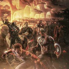 Time where every marvel lover enjoyed the most Marvel Fan, Marvel Dc Comics, Marvel Heroes, Captain Marvel, Captain America, Marvel Legends, Marvel Universe, Mundo Marvel, Avengers Wallpaper