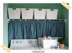 laundry-room-after