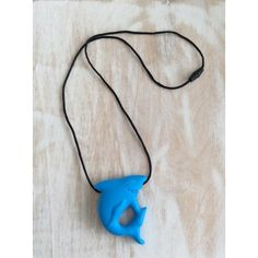 Creations, Headphones, Blue Shark, Advent Calendar, Gift Ideas, Necklaces, Headset