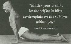 krishnamacharya_quote.jpg (610×380)