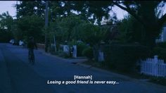 Limit: Hannah, 13 Reasons Why Cute Quotes, Sad Quotes, Movie Quotes, Quotes To Live By, Qoutes, Tweet Quotes, 13 Reasons Why Quotes, Thirteen Reasons Why, True Friends