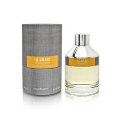 I actually have this at home. Might start wearing it.      The best of the Pal Zileri colognes - Colonia Purissima. This one is citrus on top of musk and amber and is very refined. Smell Good, Cologne, Amber, Perfume Bottles, Fragrance, Clever, Swag, Perfume Bottle, Swag Style