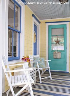 COZY LITTLE HOUSE: Updates On Blogger Happenings This Past Week