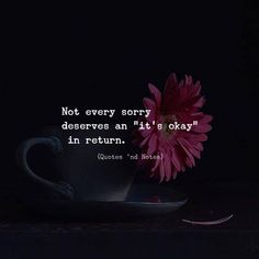 Looking for for real talk quotes?Browse around this website for unique real talk quotes inspiration. These amuzing quotes will bring you joy. Quotes Deep Feelings, Hurt Quotes, Girly Quotes, Mood Quotes, Attitude Quotes, Life Quotes, Qoutes, Not Okay Quotes, Quotes Quotes