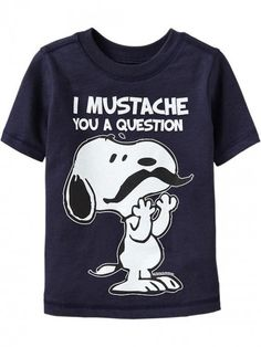 snoopy shirts - Google Search