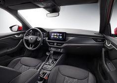 Tesla Motors, Vw Passat, Skoda Suv, Auto Volkswagen, Automobile, Arona, Chevrolet Trax, Vw Group, Geneva