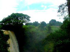 Ouest-Cameroun