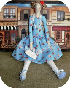tilda doll  https://www.etsy.com/pt/shop/XodobyBella  #guardianangel, #uniquedolls, #uniquegift, #nursery #decor gift, #dolls and miniatures, #tilda collections, #art doll, doll #handmade, #cute doll, #creative dolls, toys #plush, #child friendly, #handmade fabric doll #design 2015 #decor room # humanFigureDoll # # custom doll