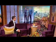 Fredrik Eklund on