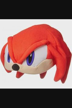 Shop Sonic the Hedgehog Series - Knuckles Fleece Cap now save up 50% off, free shipping worldwide and free gift, Support wholesale quotation! Beanies, Beanie Hats, Puerto Rican Flag, Custom Patches, Jesus On The Cross, Elastic Headbands, Knit Beanie, Quotation, Sonic The Hedgehog