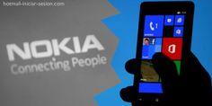 Vuelve Nokia y Microsoft asume otra derrota