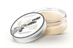 EternalGold Golden Shea Butter Balm 200ml