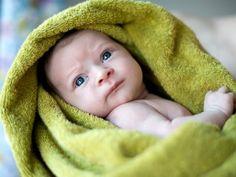 Zayıf Yumurtalık Rezervi ve Tüp Bebek Tedavisi