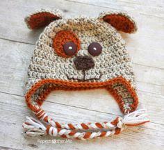 FREE PATTERN FRIDAY! blog roundup of 15 adorable easy to do crochet patterns! many photo tutorials. Happy Hearts Fiber Art blog! http://happyheartfiberart.blogspot.com/2014/04/new-free-pattern-friday.html