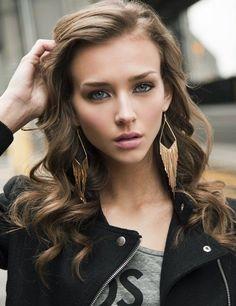 Rachel cook #rachelcook #model #sexymodel #hotgirl #gorgeousgirl #gorgeouswomen
