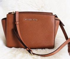 a91d0c955950 Let Michael Kors With High Quality And Fast Delivery Bring You Wonderful  Feeling!