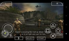 36 Best PPSSPP Gold Games images in 2018 | Games, Gold, Psp