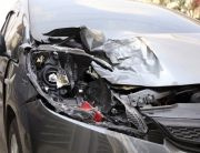 North Carolina Personal Injury Lawyer Facts: Three Seldom Considered Ways Accidents Affect Victims' Lives