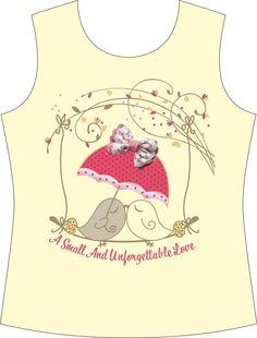 tees 1st Birthday Shirts, Funny Baby Clothes, Girls Pajamas, Summer Girls, Shirts For Girls, Kids Fashion, Tees, Google, T Shirt