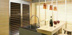 427 Wine Storage | Sub-Zero Appliances