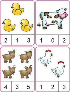 hayvanlar sayıkartları