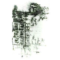 🏢 #art #artlife #artsed #artist #art #monochrome #concrete #artlove #arte #artists #arty #artattack #contemporaryart #fineart #modernart #artwork #instaart #instaartist #draw #drawing #painting #texture #studio #artstudio #doodle #doodles #artwork #artcollective #abstract #abstractart Arts Ed, Artist Art, Monochrome, Concrete, Abstract Art, Doodles, Artists, Fine Art, Texture