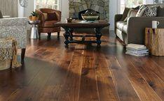 1000 Ideas About Walnut Floors On Pinterest Wide Plank