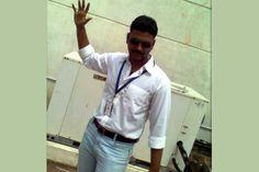 Premnath Sambavaar's page on about.me – http://about.me/premnathsambavaar