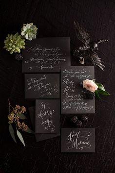 casamento p&b | Casar é um barato