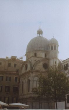 venice Verona, Venice, Taj Mahal, Building, Travel, Viajes, Venice Italy, Buildings, Destinations