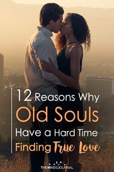 12 Reasons Why Old Souls Have a Hard Time Finding True Love Finding True Love Quotes, Signs Of True Love, First Love Quotes, Finding Love, Relationship Blogs, Strong Relationship, Relationship Problems, Relationships Love, Strong Quotes Hard Times