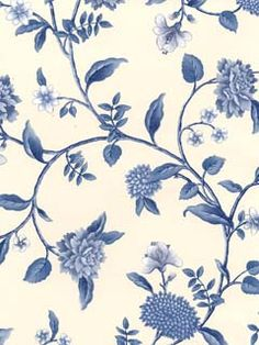 Check out this wallpaper Pattern Number: 5510123 from @American Blinds and Wallpaper � decorate those walls!