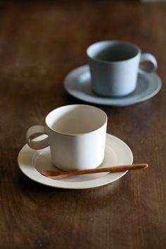 イイホシユミコ unjour(アンジュール) nuitカップ(夜のカップ)