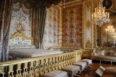 Palacio de Versalles. Versailles, Hall Of Mirrors, Windsor Castle, Marie Antoinette, Victorian Homes, Budapest, Belgium, Holland, Roses