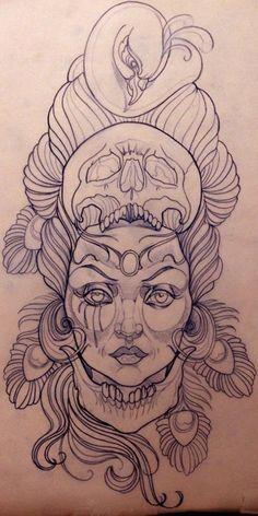 Heraclito Tattoo Studio